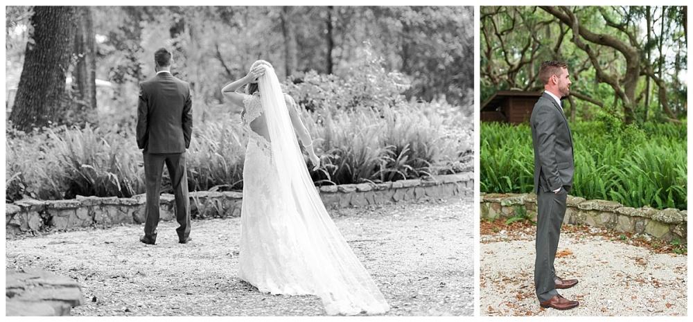 First Look Florida Wedding_0144
