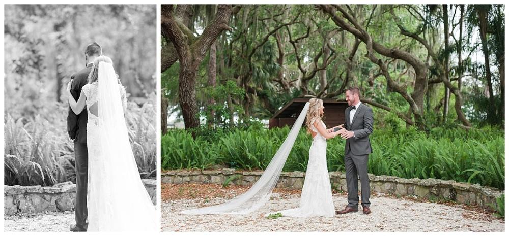 First Look Florida Wedding_0146