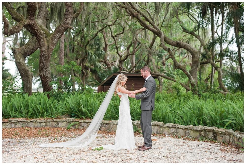 First Look Florida Wedding_0149