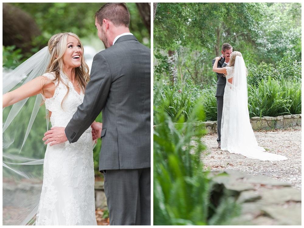 First Look Florida Wedding_0151