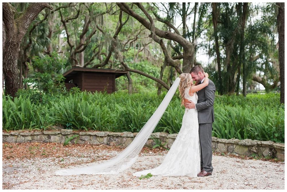 First Look Florida Wedding_0152