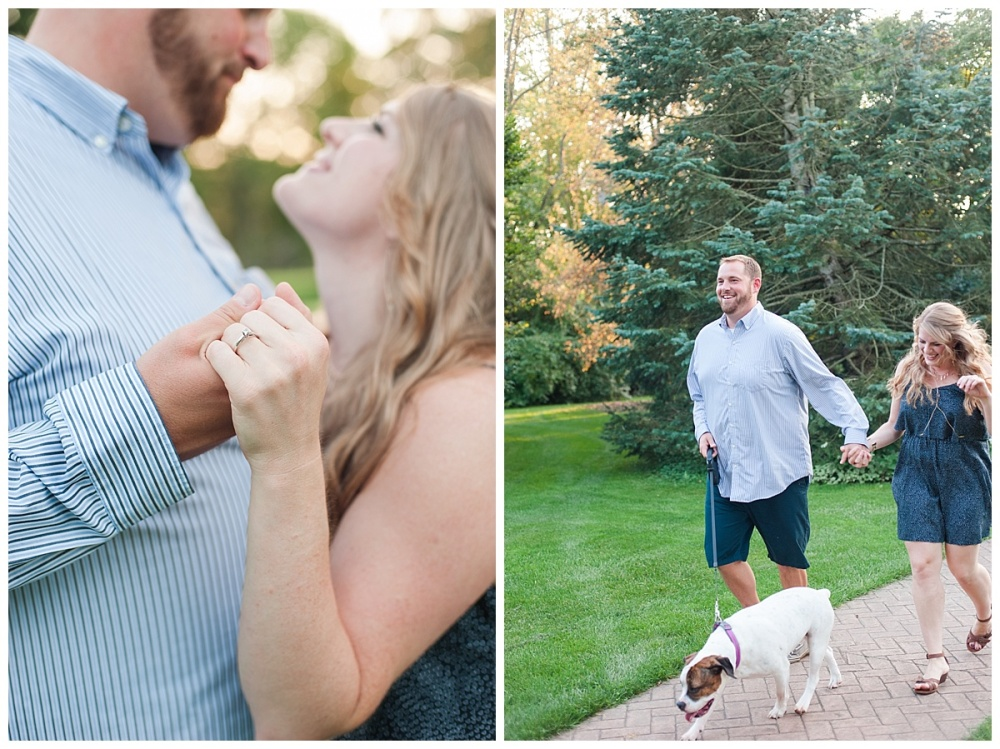 foster park fort wayne engagement photographer_0361
