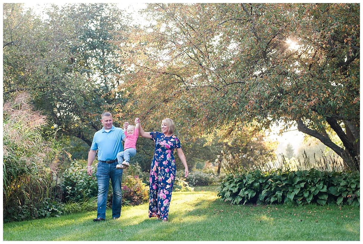 foster park fort wayne family photographer_0332