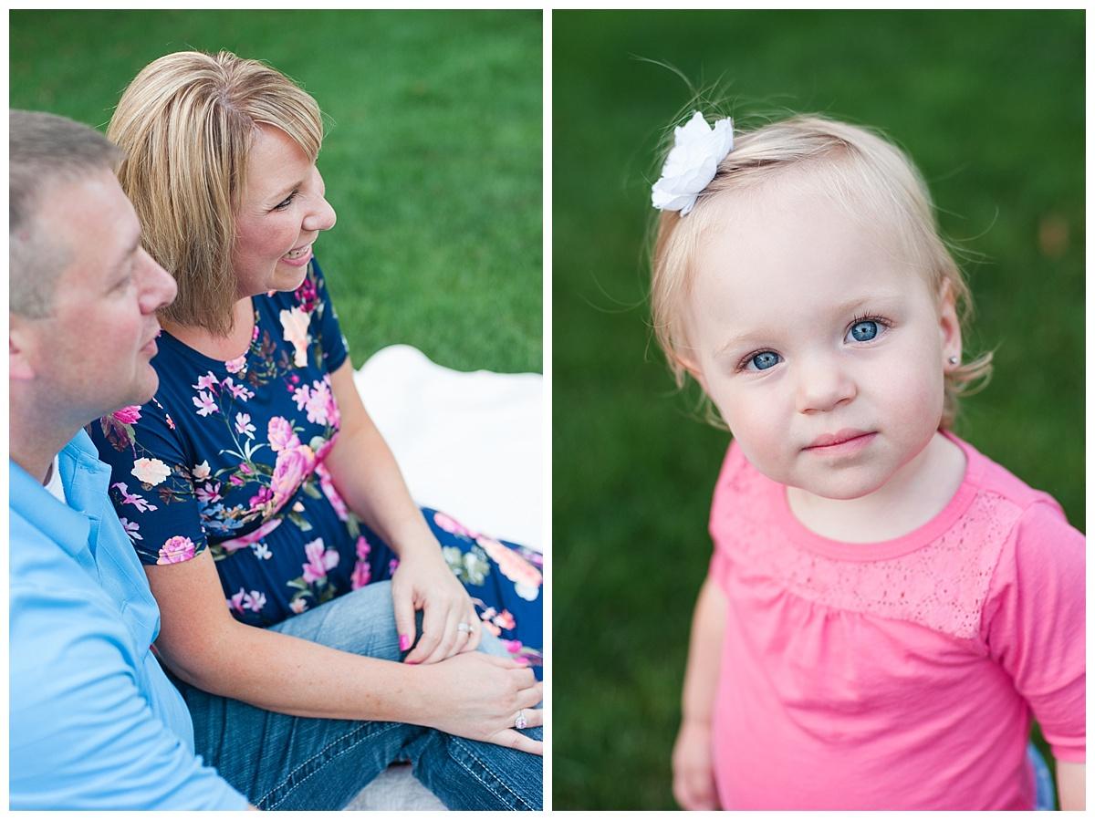 foster park fort wayne family photographer_0333