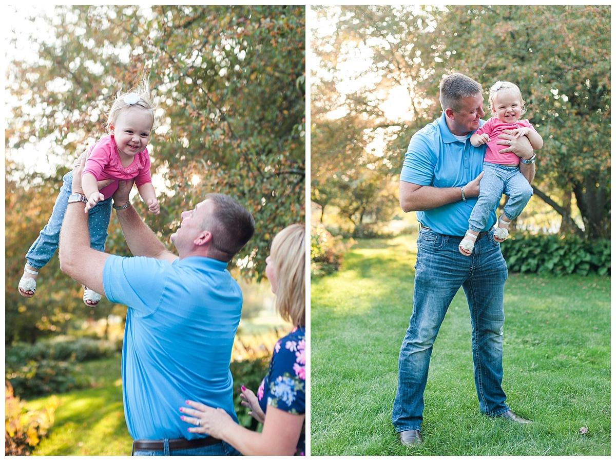 foster park fort wayne family photographer_0341