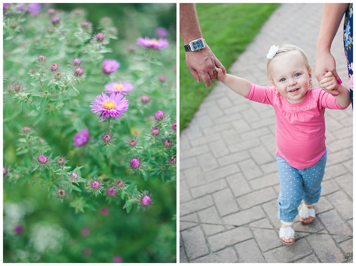 foster park fort wayne family photographer_0345