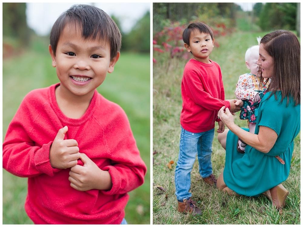 china adoption albino_0159