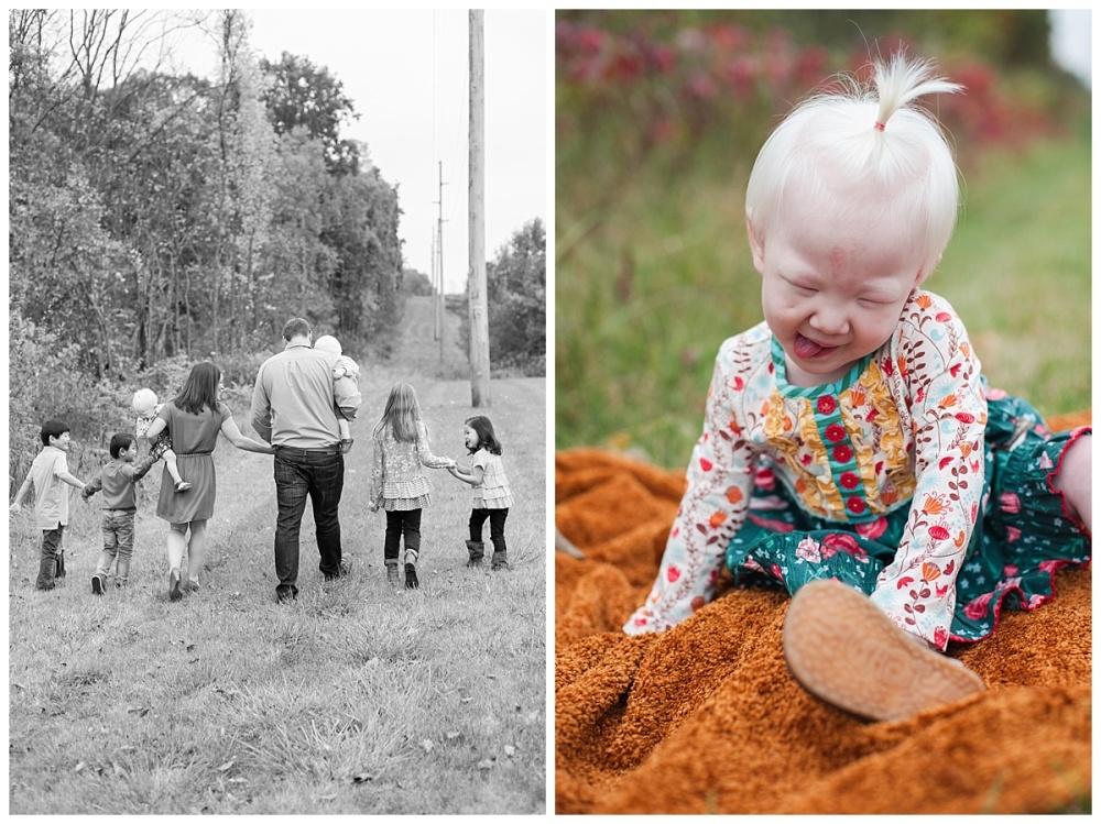 china adoption albino_0162
