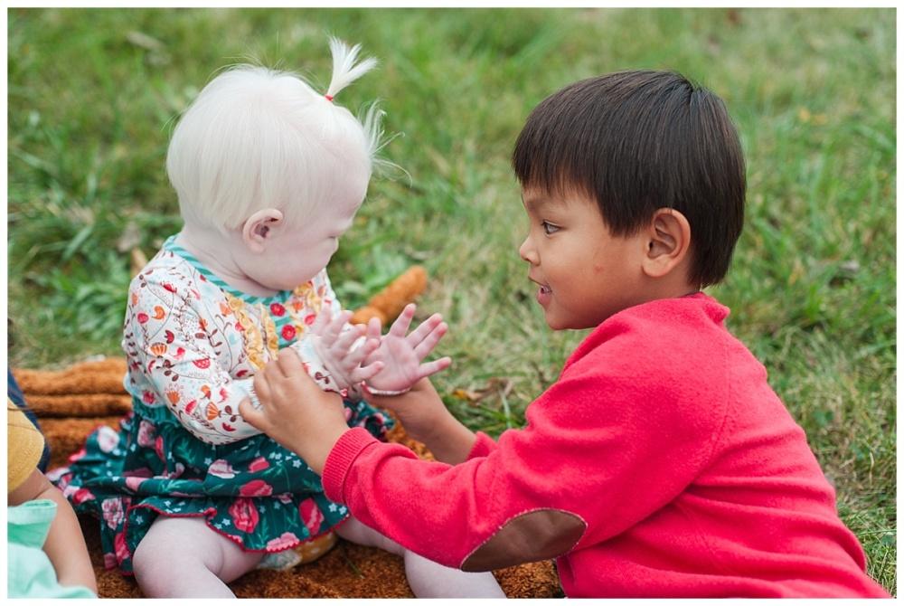 china adoption albino_0164