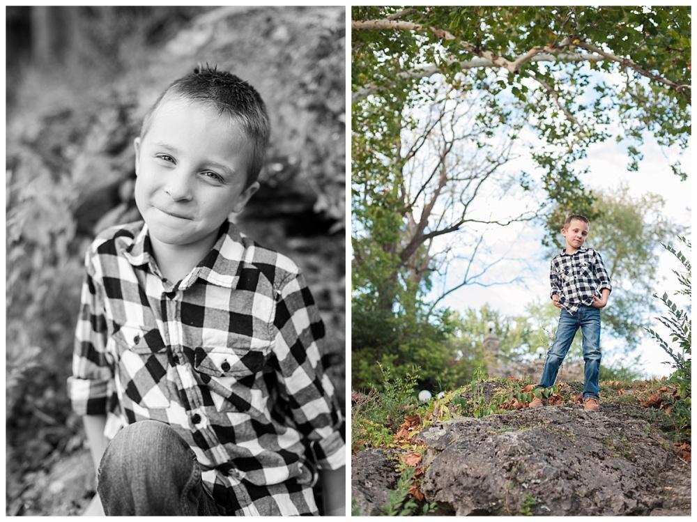 huntington sunken gardens family_0108