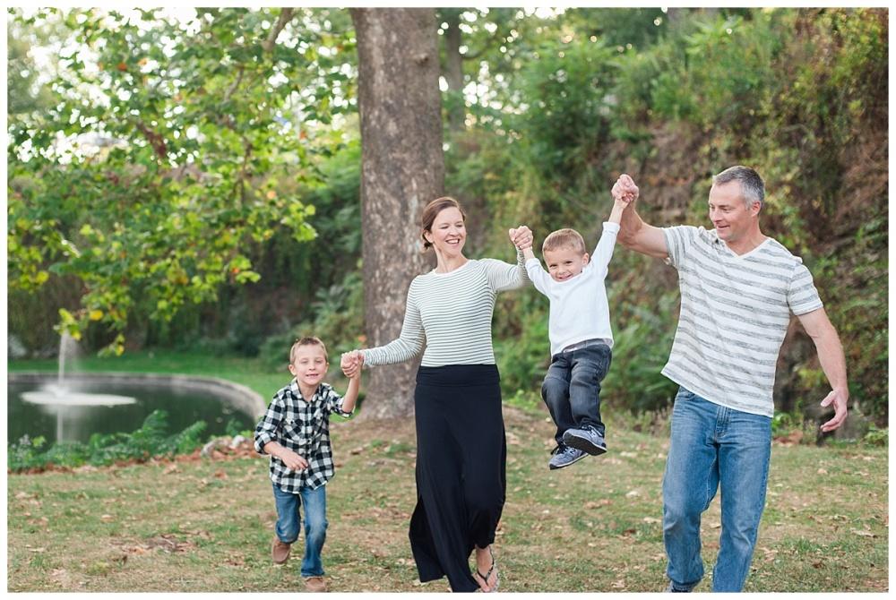 huntington sunken gardens family_0112