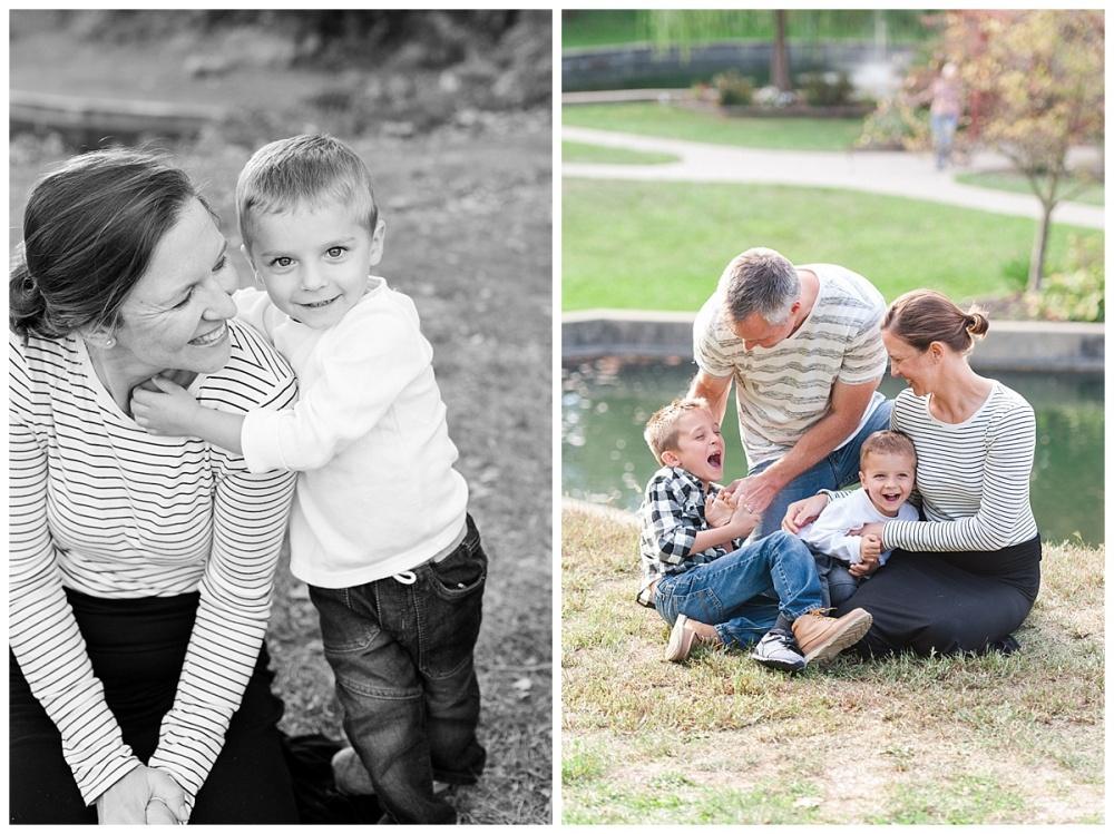 huntington sunken gardens family_0122