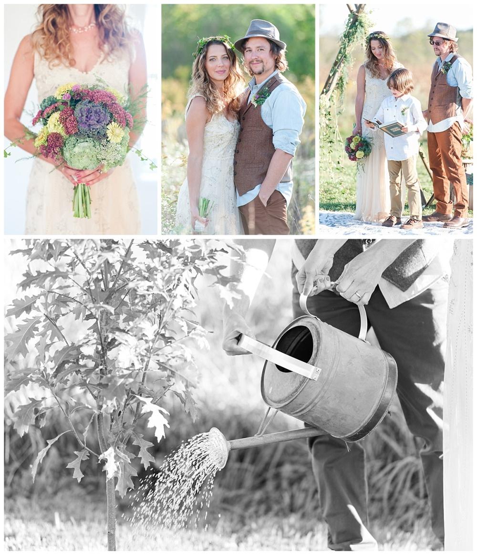 taproot vow renewal bohemian wedding_0100