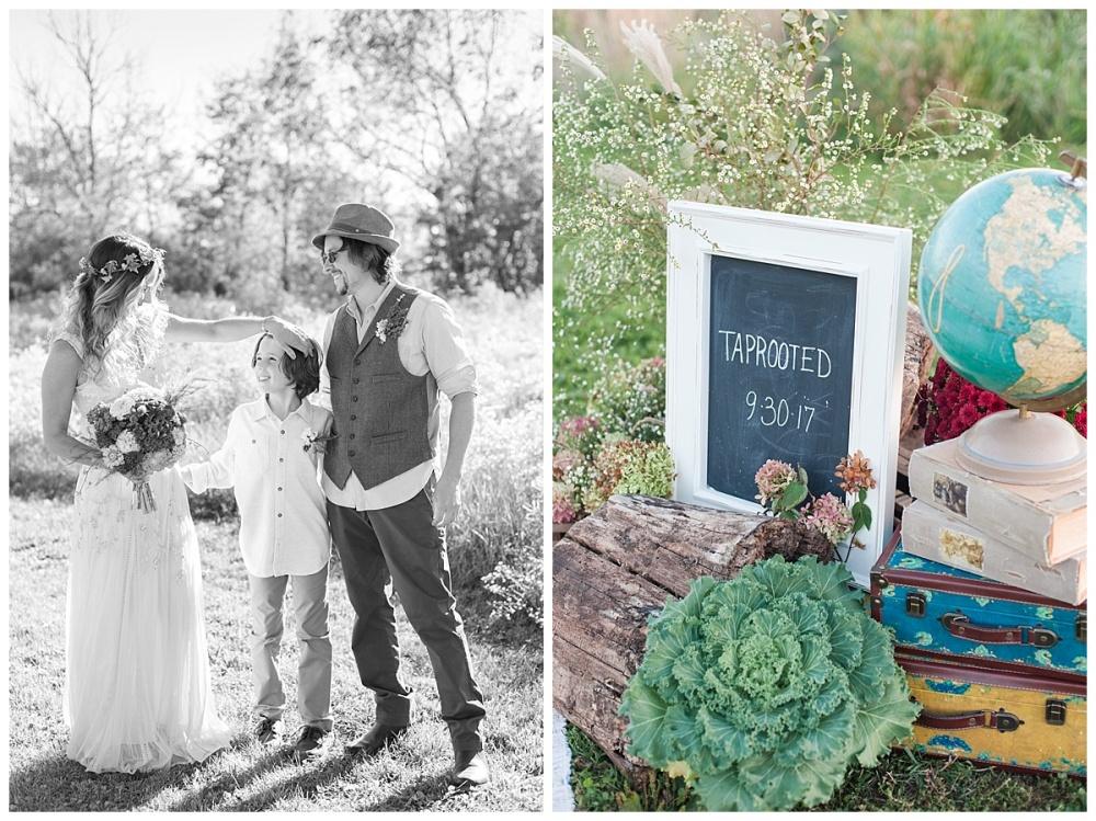 taproot vow renewal bohemian wedding_0103
