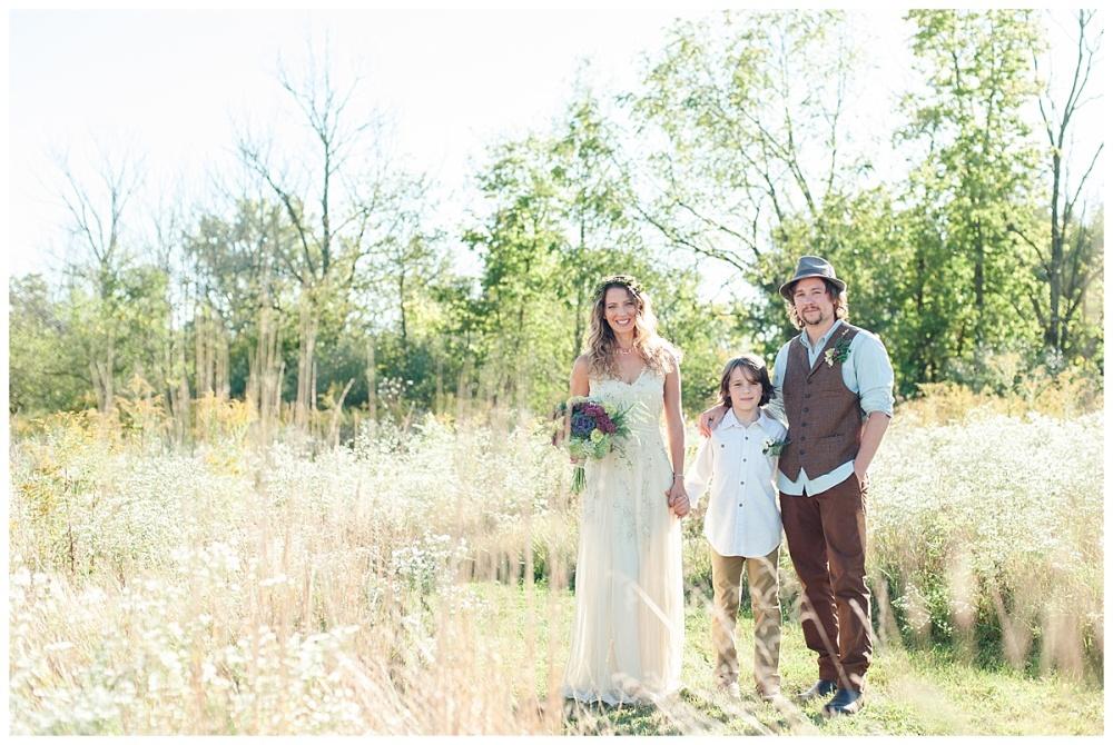 taproot vow renewal bohemian wedding_0106