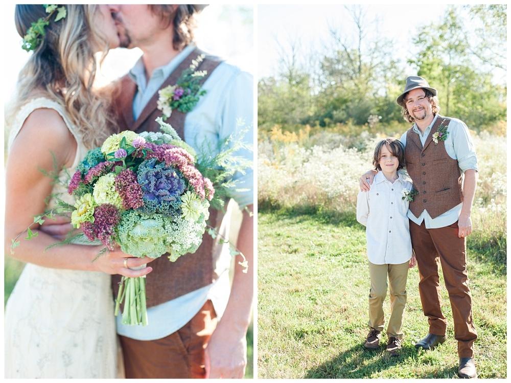 taproot vow renewal bohemian wedding_0107