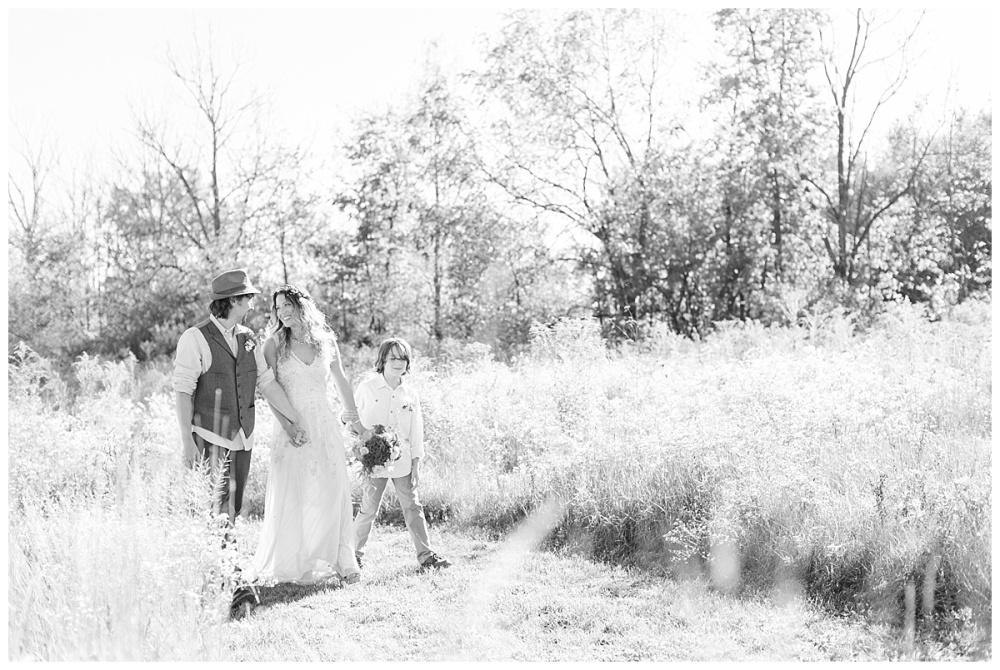 taproot vow renewal bohemian wedding_0108