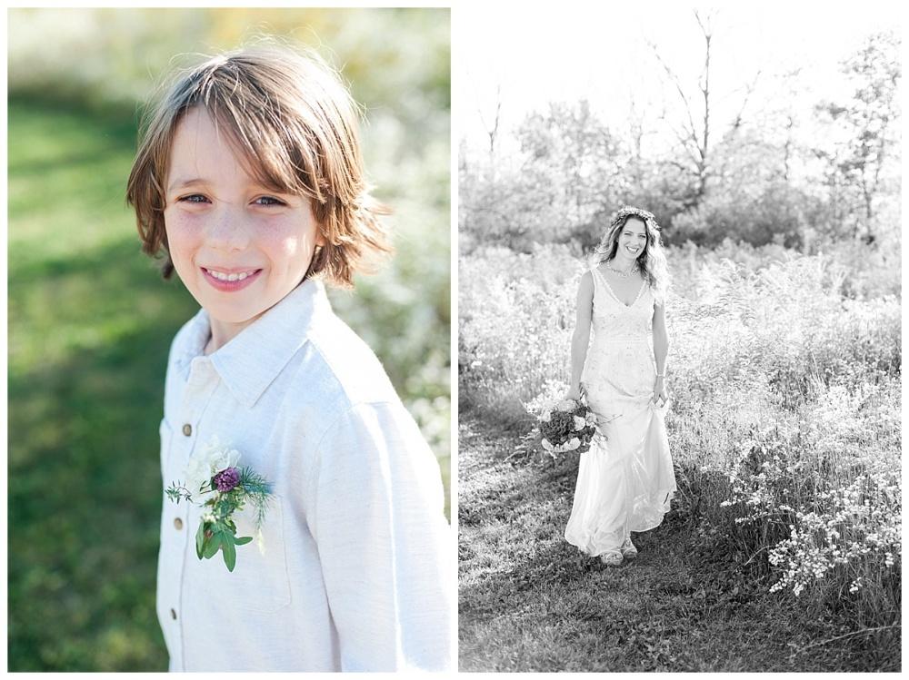 taproot vow renewal bohemian wedding_0109