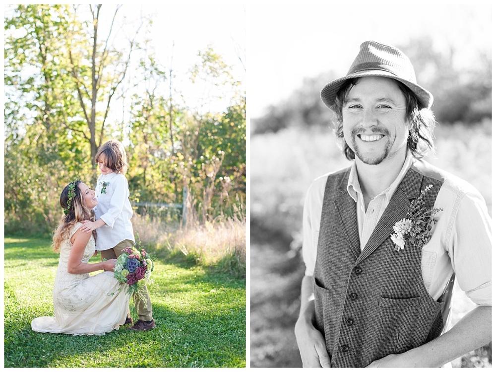 taproot vow renewal bohemian wedding_0110