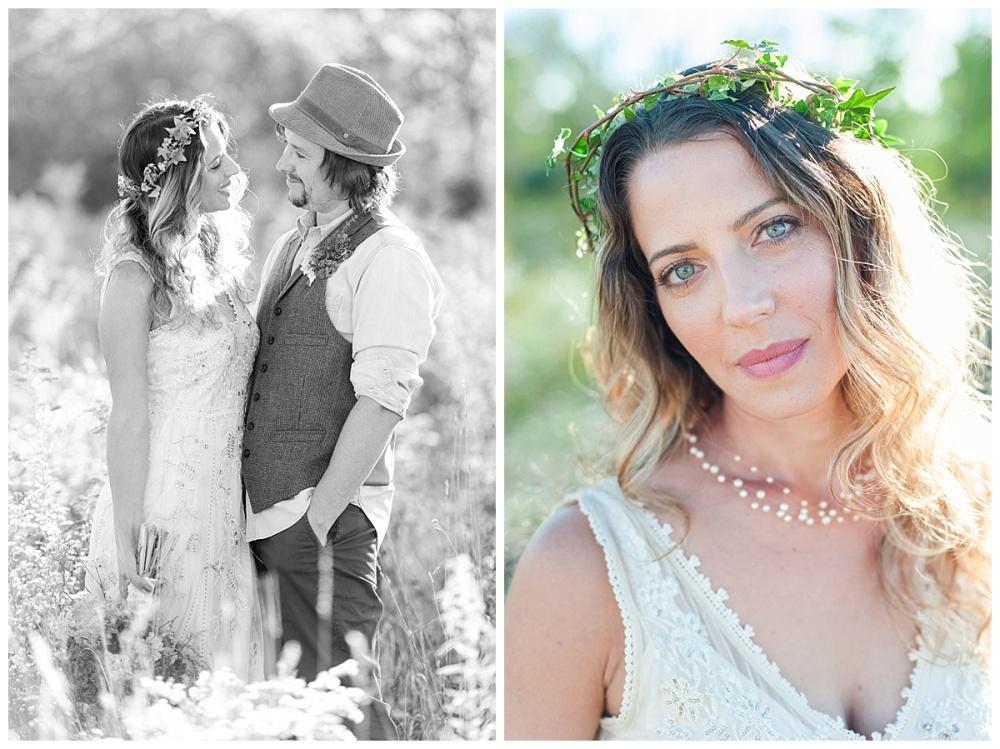 taproot vow renewal bohemian wedding_0111