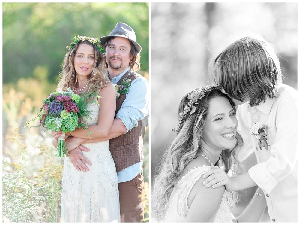taproot vow renewal bohemian wedding_0114