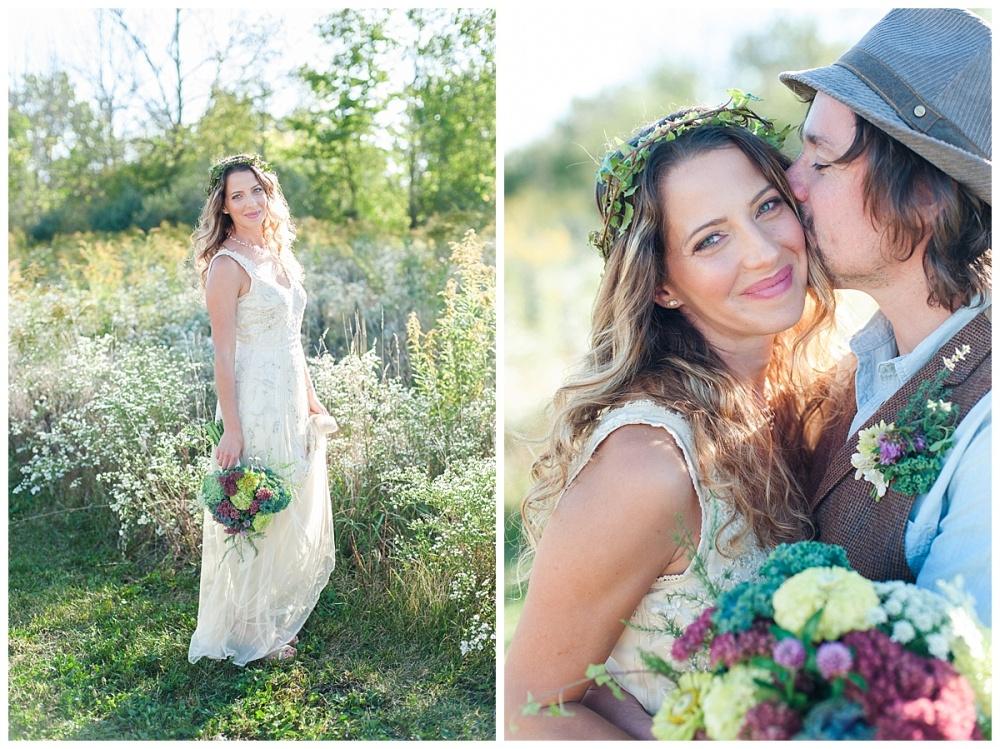 taproot vow renewal bohemian wedding_0115