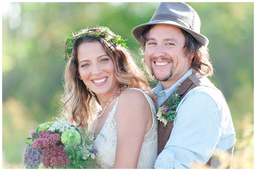taproot vow renewal bohemian wedding_0116