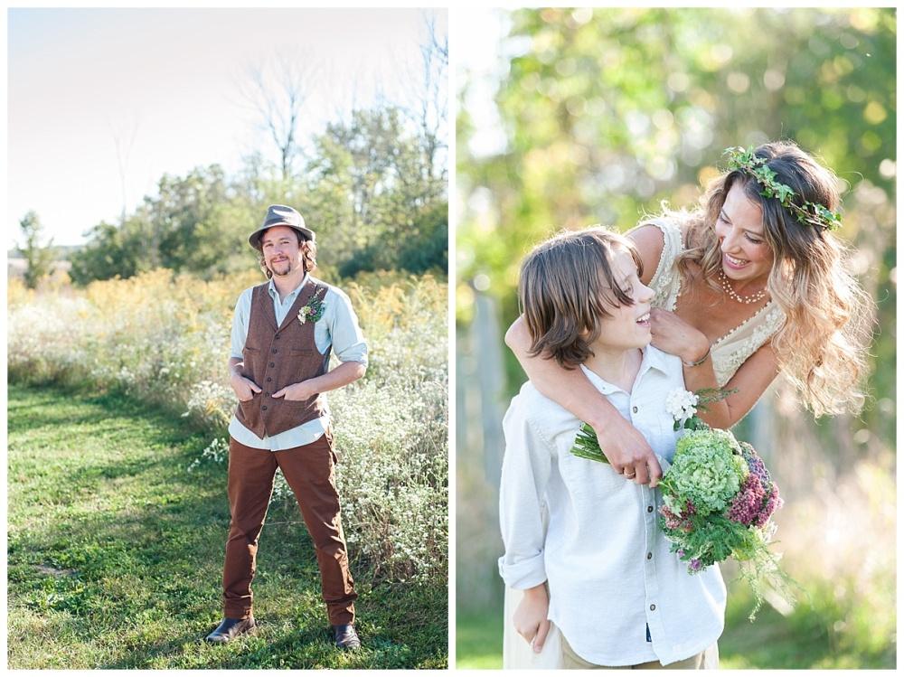 taproot vow renewal bohemian wedding_0117