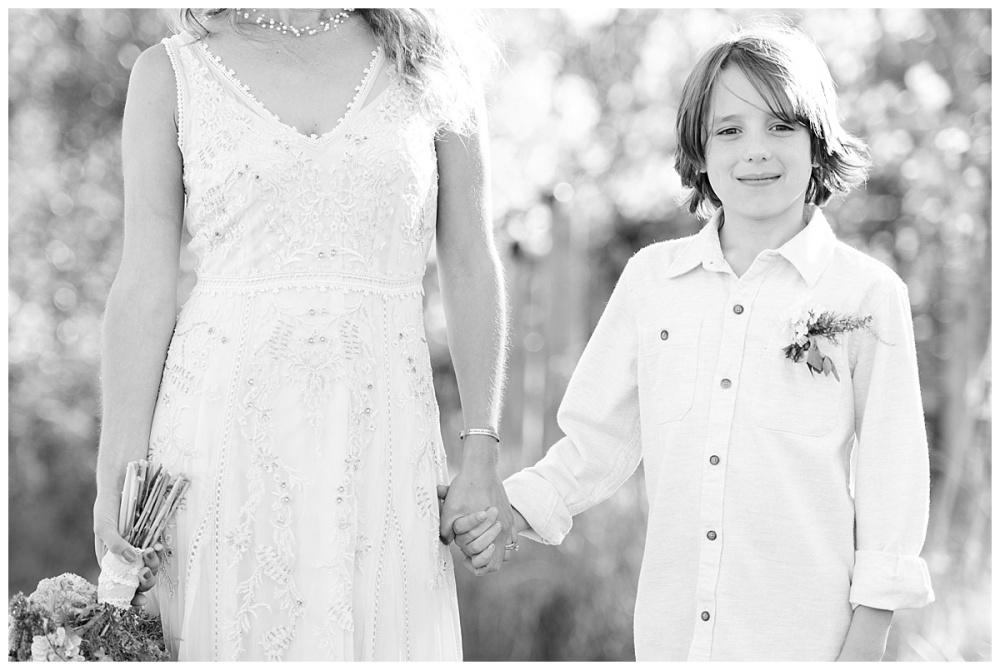 taproot vow renewal bohemian wedding_0118