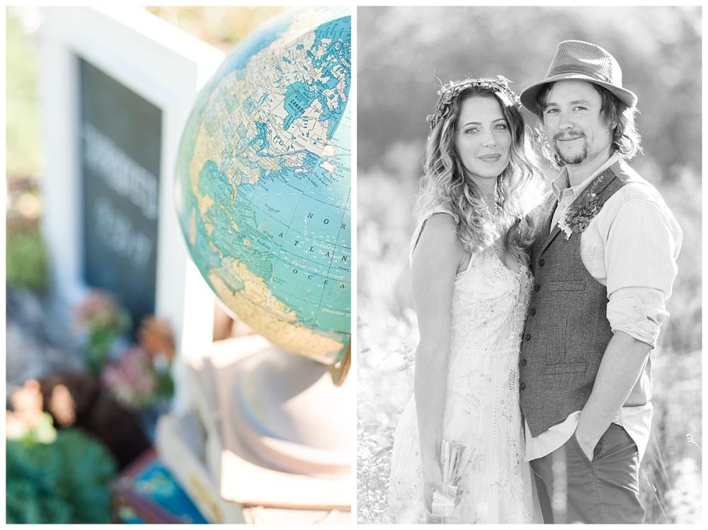 taproot vow renewal bohemian wedding_0119