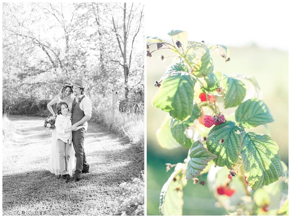 taproot vow renewal bohemian wedding_0120