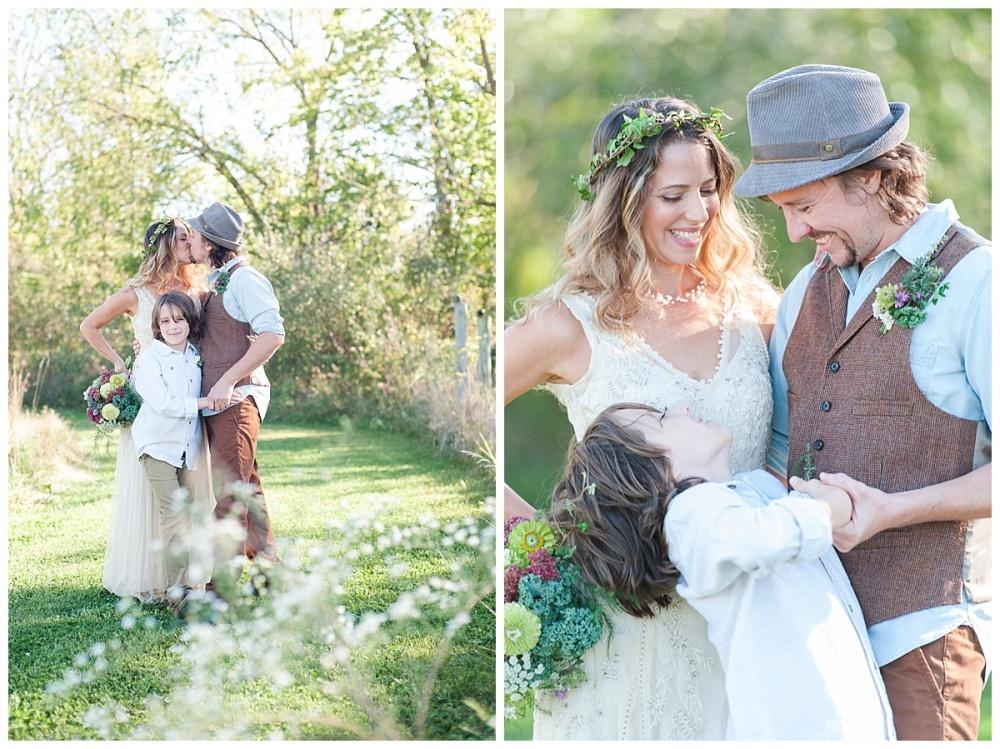 taproot vow renewal bohemian wedding_0121