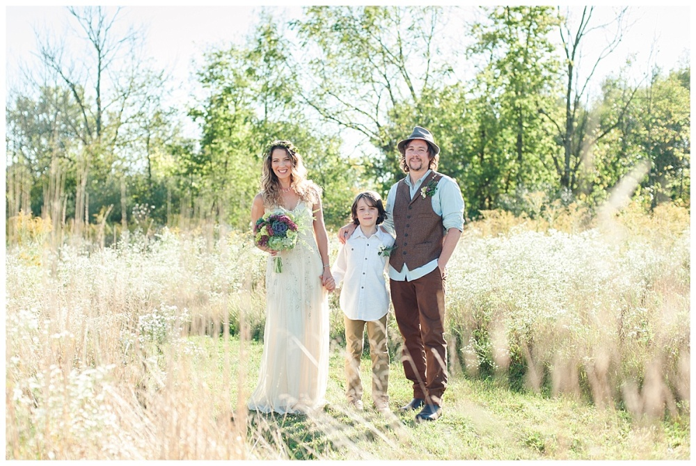 taproot vow renewal bohemian wedding_0122