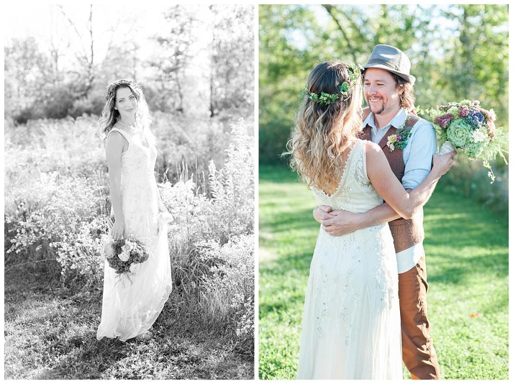 taproot vow renewal bohemian wedding_0123