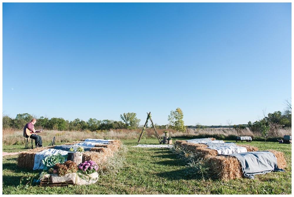 taproot vow renewal bohemian wedding_0125