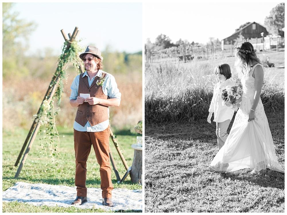 taproot vow renewal bohemian wedding_0130