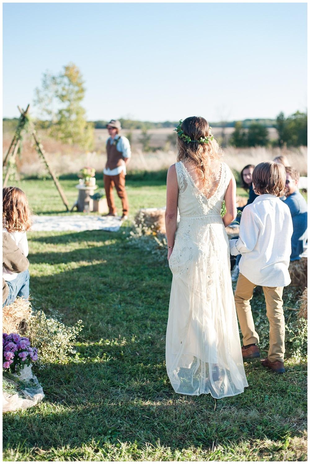 taproot vow renewal bohemian wedding_0131