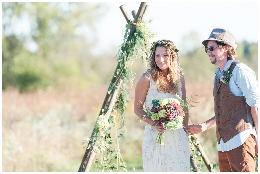 taproot vow renewal bohemian wedding_0132