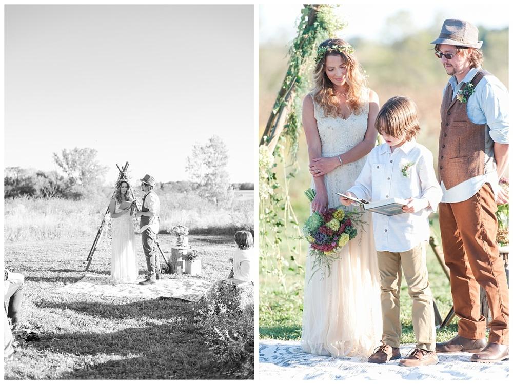 taproot vow renewal bohemian wedding_0133