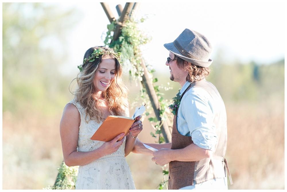 taproot vow renewal bohemian wedding_0134
