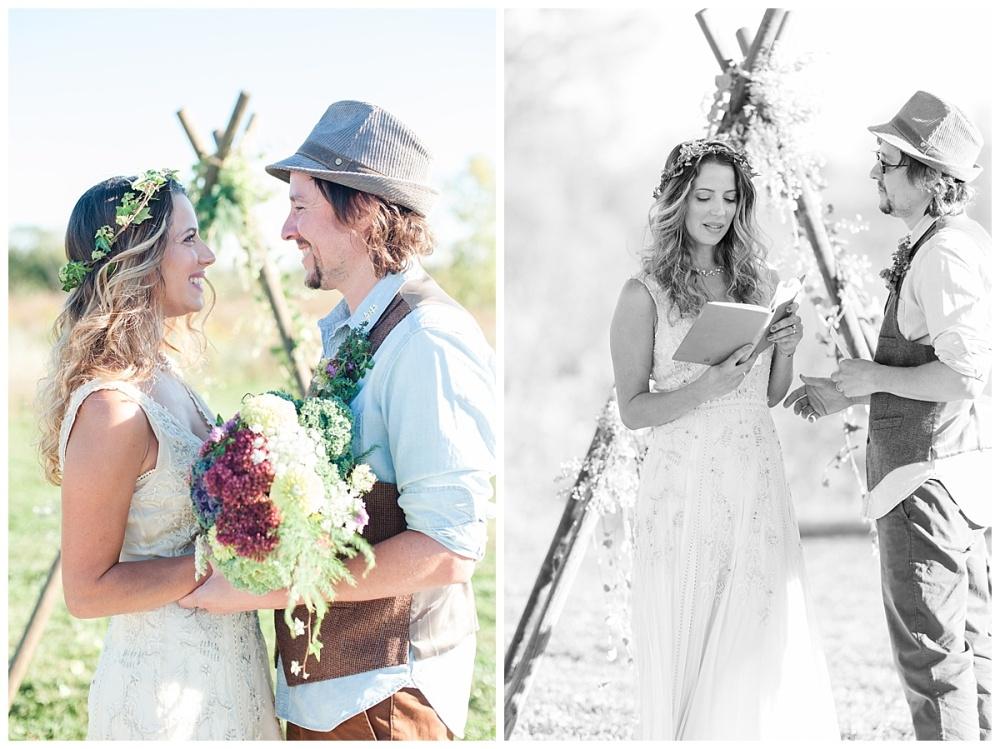 taproot vow renewal bohemian wedding_0135