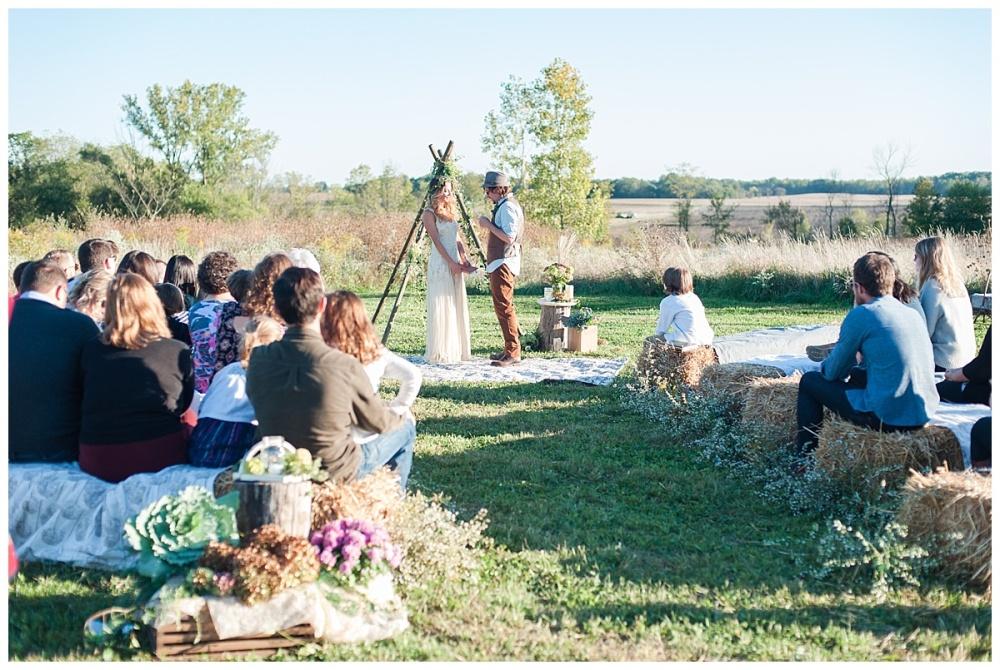 taproot vow renewal bohemian wedding_0136