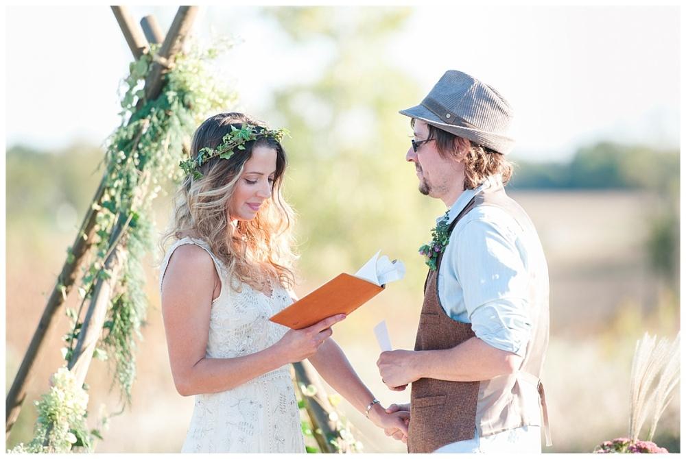 taproot vow renewal bohemian wedding_0137