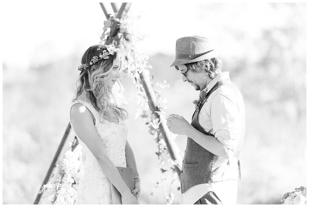 taproot vow renewal bohemian wedding_0138