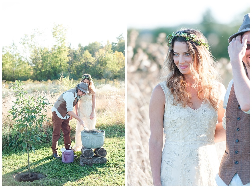 taproot vow renewal bohemian wedding_0141
