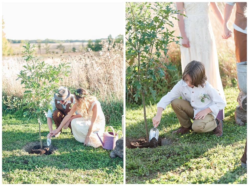 taproot vow renewal bohemian wedding_0142