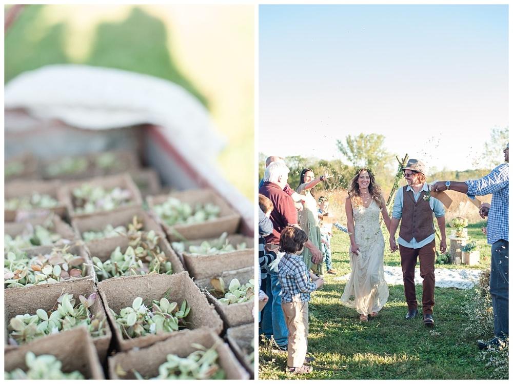 taproot vow renewal bohemian wedding_0146