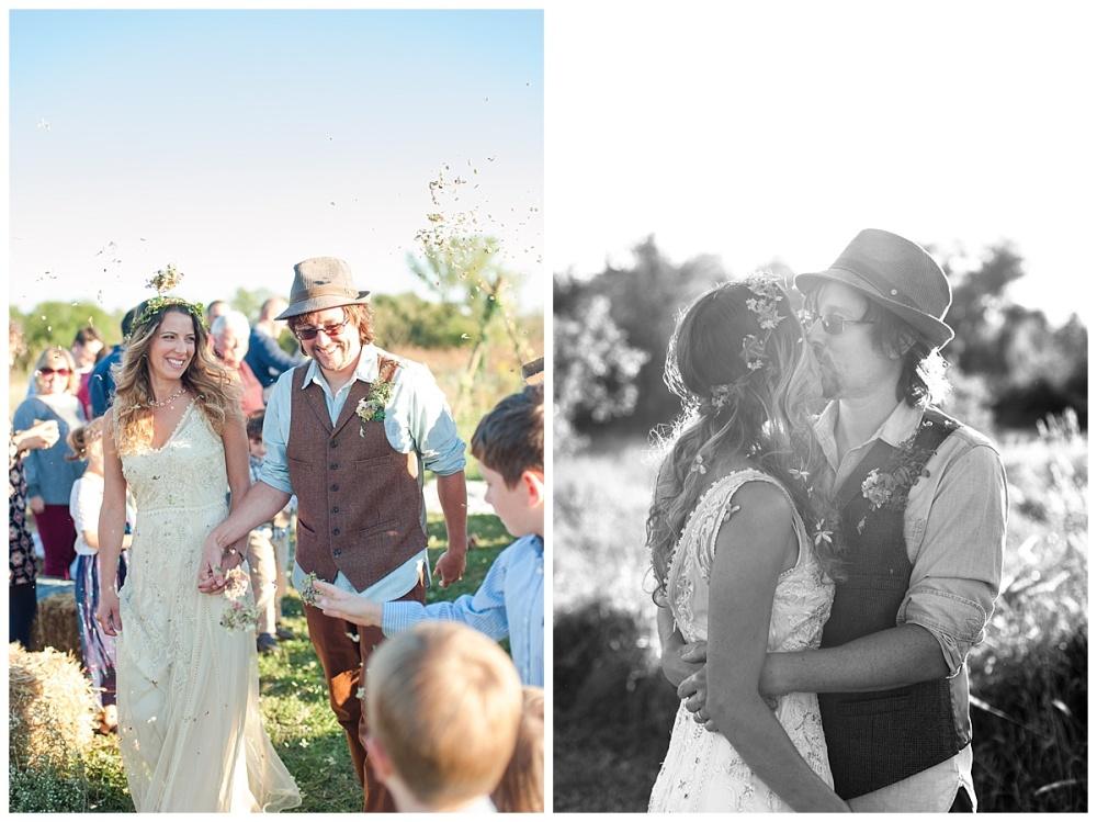 taproot vow renewal bohemian wedding_0147