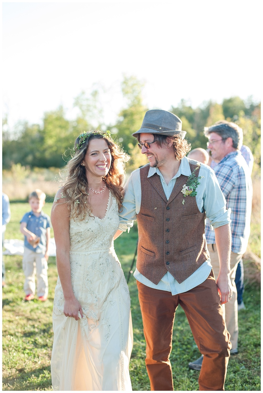 taproot vow renewal bohemian wedding_0148