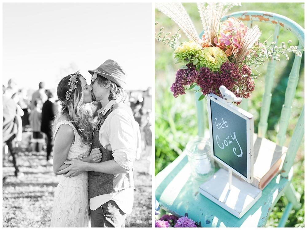 taproot vow renewal bohemian wedding_0149